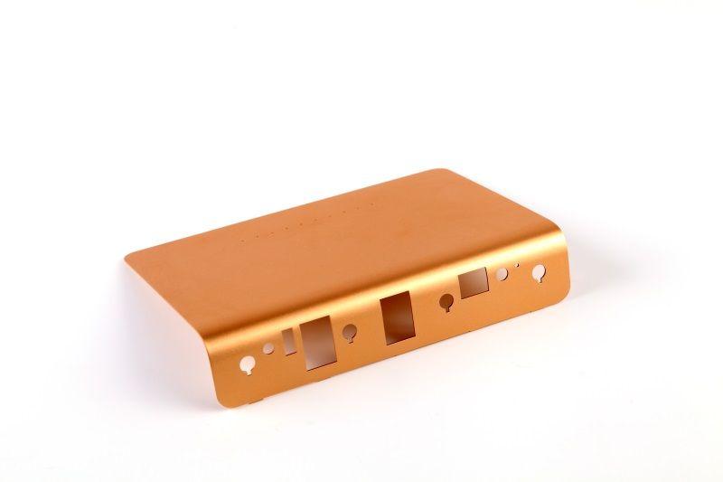 Customized Bluetooth Speaker  plate
